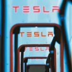 特斯拉Model 3 降價6萬元