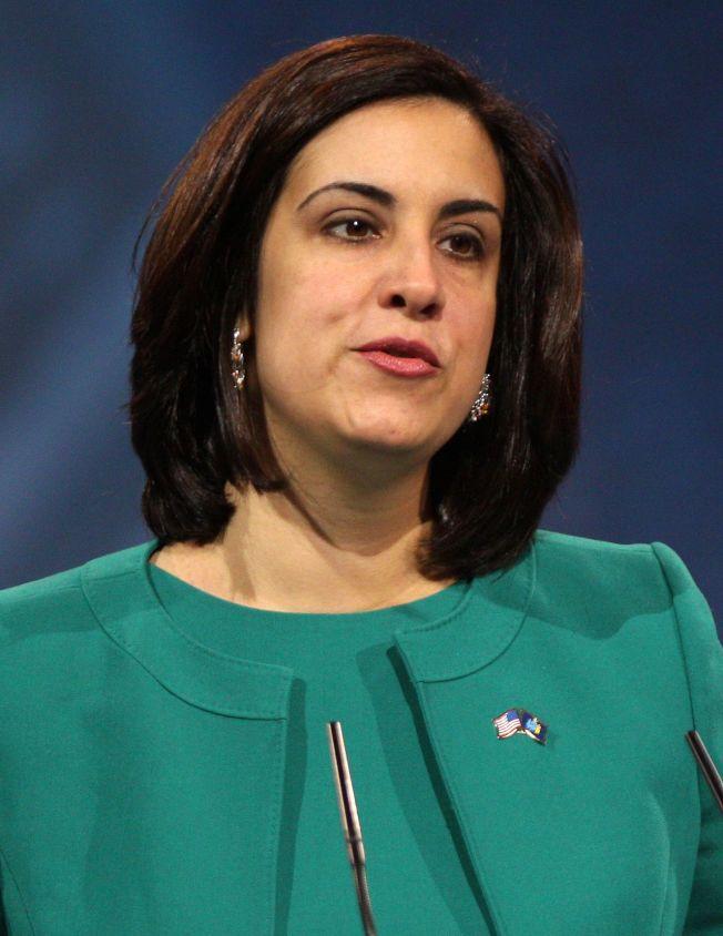 瑪麗奧。(圖片取自維基百科)