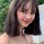 紐約州網紅少女遭男友割喉 屍照流傳