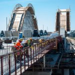 高鐵局招標 16.5億工程