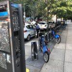 Citi Bike擴服務 共享單車5年增3倍