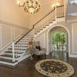 聖瑪利諾92年歷史宅院 485萬元重新上市