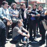 2僑領遭非裔殘暴攻擊華人不敢上華埠