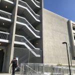聖荷西州大1中國學生 遇2匪打劫受傷