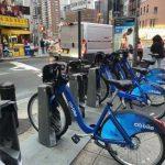 Citi Bike將擴大服務皇后東區 民代籲加入交通沙漠區