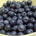 對抗慢性發炎 專家推薦這8種食物