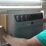 熱浪來襲  蒙郡提案房東裝冷氣 違者罰500元