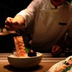 波士頓兩家餐廳重名 全球品牌連鎖分店被令改名