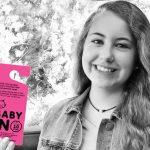 防嬰兒悶死車內 維州少女發明雙色提示牌