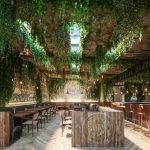全美首座大麻咖啡廳 西好萊塢9月開張