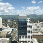 Google發力 矽谷3城推商住計畫