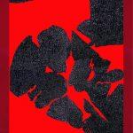 永遠的變調鳥——悼念藝術大師李錫奇(下)