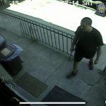 持假鈔做美甲足療被識破 男子毆打搶劫華裔店員