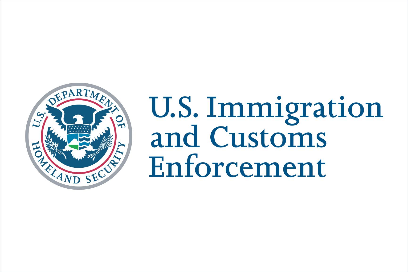 美國移民及海關執法局是聯邦的行政部門,他們的「逮捕令」屬於「行政拘捕令」(Administrative Warrant)。