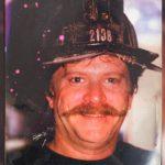 911遺害 第200名救災消防員病逝