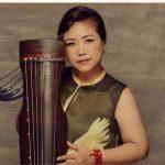 趙家珍公益巡演 彈出古琴之美