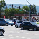 南聖荷西交通事故5年19死  Alum Rock地區車禍最頻繁