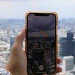 5G沒幫上忙…智慧手機出貨衰退 史上最慘