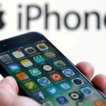 26%果粉跳槽!iPhone用戶忠誠度 跌至8年最低