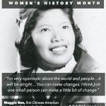 東灣居民推動屋崙機場以二戰華裔女機師命名