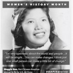 東灣居民推動 屋崙機場以二戰華裔女機師命名