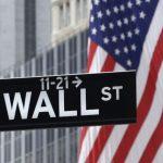 大摩示警:3因素可能使美股未來三個月回跌10%