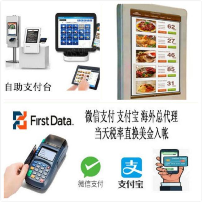 168信用卡電腦公司推佳節優惠服務。