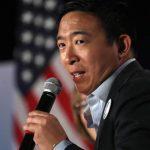 矽谷人擁護楊安澤 死忠支持「亞裔科技兄弟」