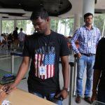 「經理偏袒」英特爾亞裔工程師 控遭歧視