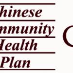 加州全保調保費 華人保健計畫大漲20%