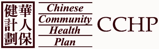 CCHP將漲價約20%。