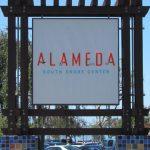 零售冷房市熱 阿拉米達島購物中心改建公寓