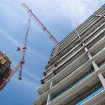 新公投案 可負擔房捆綁辦公樓 平衡發展法案徵集簽名