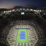 《網球》美網獎金再創新高 四大滿貫中最「大手筆」