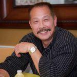 洛縣資深華裔警探 梁超明64歲病逝