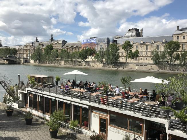 每年7、8月是法國觀光旺季,當局持續保持高度警戒,今年夏季動員4000名警察及憲兵維安,首都巴黎也在塞納河畔等8個重點區域加強安全措施。中央社