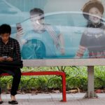 國安疑慮…越南5G計畫恐將排除華為