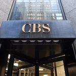 650萬用戶 突收不到CBS節目! 續約AT&T沒談攏