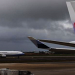華航LAX增班 機票大降價