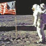 50年前美國登月…創造晶片…催生矽谷