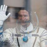 登月50周年 當年美蘇太空競賽 如今美俄攜手升空