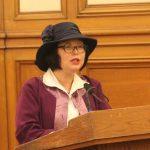 舊金山決策官員 女性已逾半 亞裔仍偏少