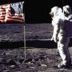 50年前登月…創造晶片…催生矽谷