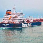 英國加強施壓 可能力促聯合國再度制裁伊朗