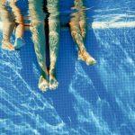 一座泳池多少尿?加拿大研究團隊公布答案