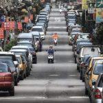 大砲雲集拍「波浪街」 網友讚:怎麼這麼美