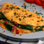 雞蛋是平凡食材,為何烹煮偏偏複雜?專家說這是關鍵