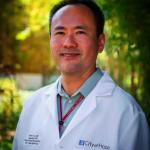 華醫研發特殊血液檢驗 測乳腺癌復發率