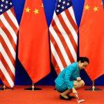 中媒:中美貿易磋商 8月前有望重啟