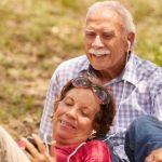 有這5好處 退休後應續保人壽險